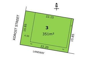 3/15 Koroit Street, Warragul, Vic 3820