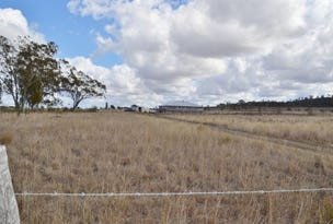 670 Scrubby Road, Scrubby Mountain, Qld 4356
