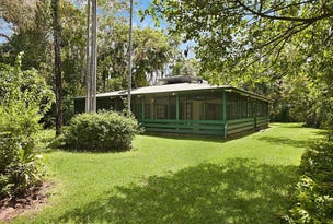 Lot 3 Ewart Road, Lambells Lagoon, NT 0822