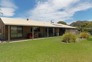 79 McFarlane Road, Port Lincoln, SA 5606