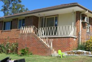 3 Guernsey Street, Sadleir, NSW 2168