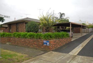 Unit 2/105 Kilgour Street, Geelong, Vic 3220