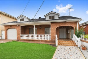93 Derria Street, Canley Heights, NSW 2166