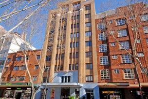 78/117 Macleay Street, Potts Point, NSW 2011