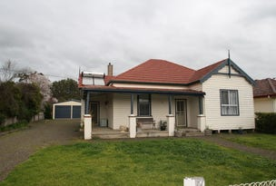 73 McConochie Street, Coleraine, Vic 3315