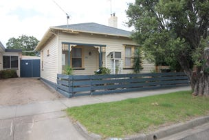 162 Nicholson Street, Bairnsdale, Vic 3875