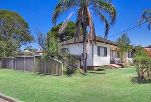 103a Wellington Rd, Sefton, NSW 2162