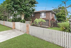 8A HOLLY ROAD, Victoria Point, Qld 4165