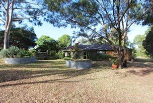 2292 Putty Road, Broke, NSW 2330