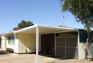 5 Scharenberg Crt, Port Augusta West, SA 5700