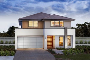 Lot 5 Cherry Lane, Warriewood, NSW 2102