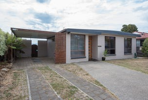 17 Chifley Street, Kings Meadows, Tas 7249