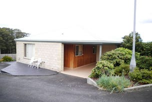 4/13 Sampson Avenue, Smithton, Tas 7330