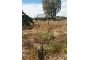 25 Walgett St, Pilliga, NSW 2388