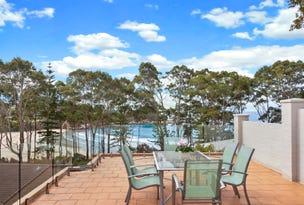 7/10 Edgewood Place, Denhams Beach, NSW 2536