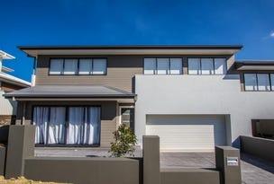 6 Rifle Street, Adamstown, NSW 2289