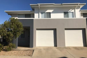 14/54 Lillypilly Avenue, Gracemere, Qld 4702