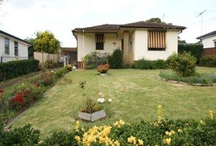 41 Blaxland Street, Lalor Park, NSW 2147