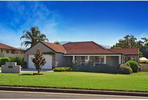 91 Jasmine Drive, Bomaderry, NSW 2541