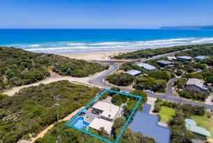2 Old Neuk Road, Moggs Creek, Vic 3231