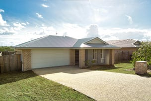 21 Oxford Street, Calliope, Qld 4680