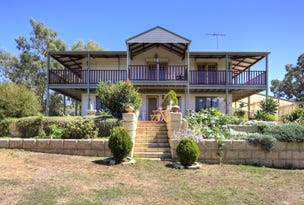 70 Almond Ave, Bakers Hill, WA 6562