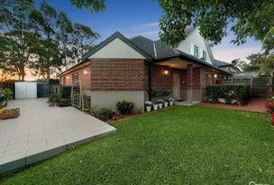 4/192-194 Pennant Hills Road, Oatlands, NSW 2117