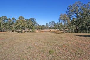 Lot 11 Robertson Circuit, Singleton, NSW 2330