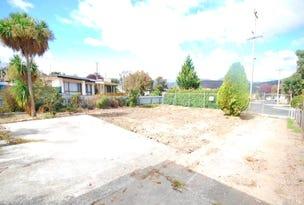 16 Fairfax Terrace, New Norfolk, Tas 7140