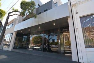 101/392 Victoria Street, North Melbourne, Vic 3051