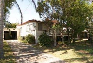 88 Ryhill Road, Sunnybank Hills, Qld 4109