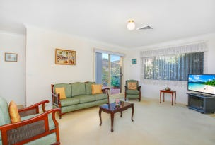 216B Connells Point Road, Connells Point, NSW 2221