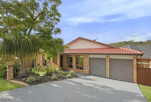 3 Coorung Close, Cordeaux Heights, NSW 2526