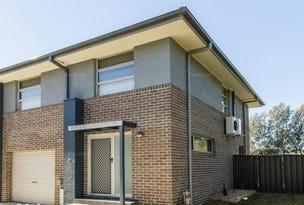 6/92 GREAT WESTERN HIGHWAY, Kingswood, NSW 2747
