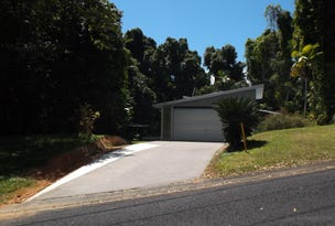 1 WATERFALL Place, Innisfail, Qld 4860