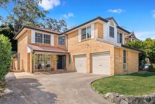64 Ravensbourne Circuit, Dural, NSW 2158