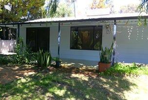 18 Murray Bend, Ravenswood, WA 6208