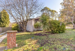 13 Boyland Close, Spence, ACT 2615