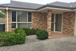 6/43-45 Oxley Street, Taree, NSW 2430