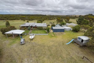 Lot 3 Bimbadeen Close, Myrup, WA 6450