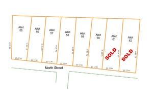 Allots North Street, Gladstone, SA 5473