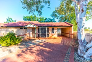 10/2 Limpet Crescent, South Hedland, WA 6722