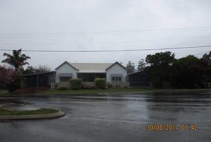 34 Buckley Street, Denmark, WA 6333