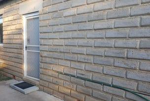 36 Marsden Street, Boorowa, NSW 2586