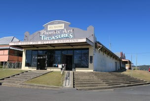 51 High Street, Bowraville, NSW 2449