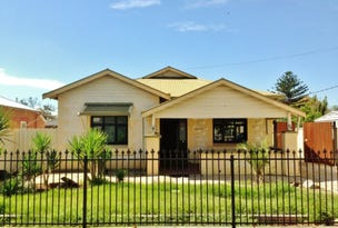 12 Spencer Street, Cowandilla, SA 5033