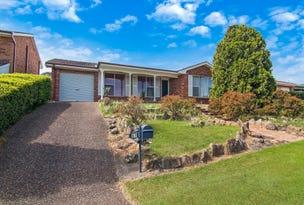 61 Minchin Drive, Minchinbury, NSW 2770