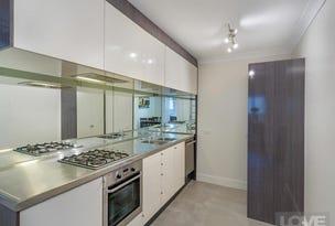 Room 9/87 Maitland Road, Sandgate, NSW 2304