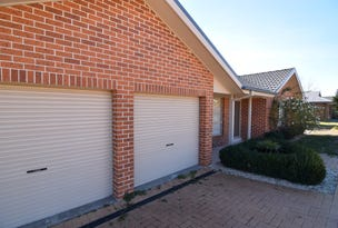 22 Sapphire Crescent, Kelso, NSW 2795