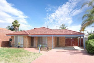 5 Kalkite Close, Ballajura, WA 6066